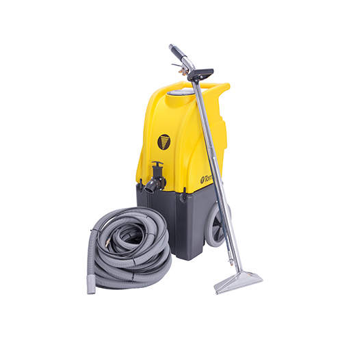 The Room Mate Bell S Vacuums