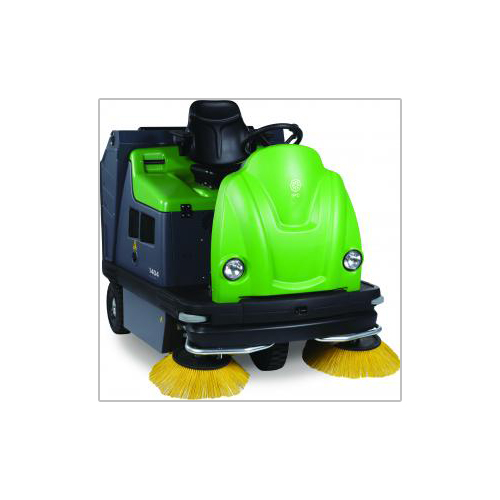 1404 Vacuum Rider Sweeper Bell S Vacuums